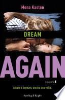 Dream Again (versione italiana)