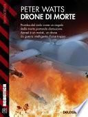 Drone di morte