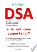 DSA e tu sai come comportarti?