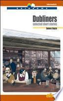 Dubliners. Per le Scuole superiori