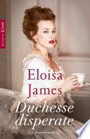 Duchesse disperate