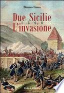 Due Sicilie 1860