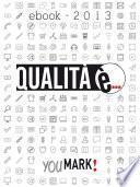 e-book 2013: parola d'ordine qualità?