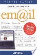 E-mail con Outlook Express 6