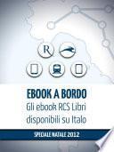 eBook a bordo