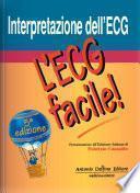 ECG Facile