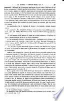 Economia Politica antiche e moderne, italiane e straniere