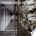 Eduardo Souto De Moura