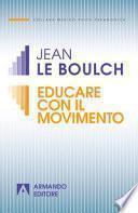 Educare con il movimento