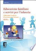 Education familiale et services pour l'enfance