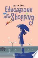 Educazione allo shopping