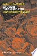 Educazione e movimenti sociali