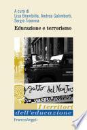 Educazione e terrorismo