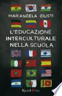 Educazione interculturale nella scuola