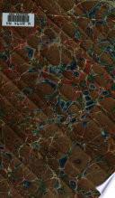 Effemeridi scientifiche e letterarie per la Sicilia
