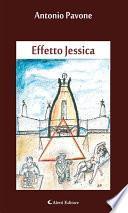 Effetto Jessica