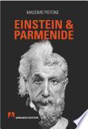 Einstein & Parmenide