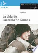 El Lazarillo de Tormes. Con CD Audio. Con espansione online