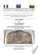 El Velero Lanse Rogge - Marzo 2014