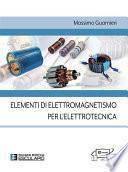 Elementi di Elettromagnetismo per l'Elettrotecnica