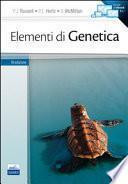 Elementi di genetica