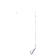 Elementi di matematica finanziaria ed attuariale