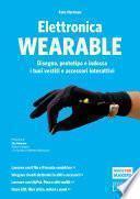 Elettronica Wearable