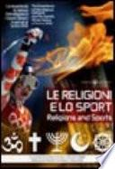 Eligions and sports