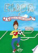 Elisa & Bella Francavilla