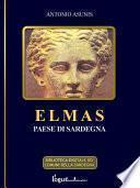 Elmas - Paese di Sardegna