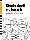 Elogio degli eBook