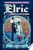 Elric. The Michael Moorcock library