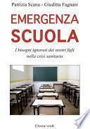 Emergenza scuola