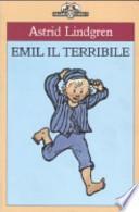 Emil il terribile