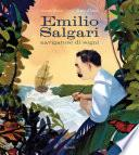 Emilio Salgari navigatore di sogni
