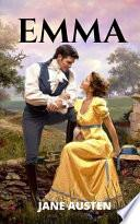Emma di Jane Austen