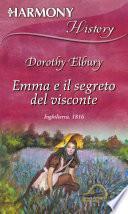Emma e il segreto del visconte