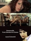 Emmanuelle From Literature to Cinema
