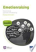 Emotionraising