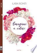 Emozioni a colori