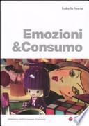 Emozioni & consumo