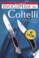 Enciclopedia dei coltelli