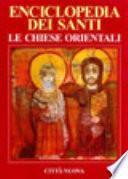 Enciclopedia dei santi: A-Gio