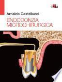 Endodonzia Microchirurgica