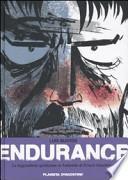 Endurance. La leggendaria spedizione in Antartide di Ernest Shackleton