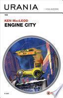 Engine city (Urania)