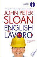 English al lavoro