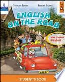 English on the road. Practice book. Per la Scuola elementare