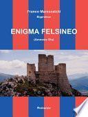 Enigma felsineo (Amnesia Blu)