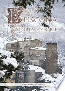 Episcopia, storia e storie